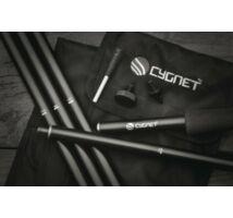 Cygnet Prodding Sticks V2 tapogató rúd