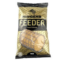 Ringers Gold Feeder Sweet Fishmeal 1kg