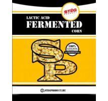Stég Fermented Corn tejsavas erjesztésű kukorica