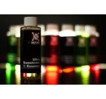 CC Moore Ultra Sweetcorn Essence csemegekukorica aroma