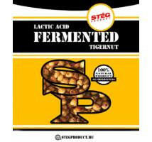 Stég Fermented Tigernut tejsavas erjesztésű tigrismogyoró