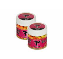Feedermania Air Wafters Two Tone horogcsali Pink Sugar 10mm