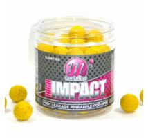 Mainline High Impact Pop Up lebegő bojli