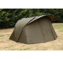 FOX EOS 2 Man Bivvy kétszemélyes sátor