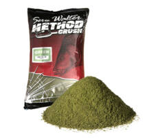 Serie Walter Method Crush Green 1kg