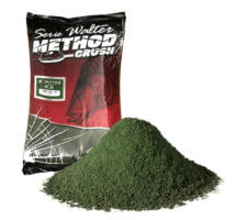 Serie Walter Method Crush Monster 1kg