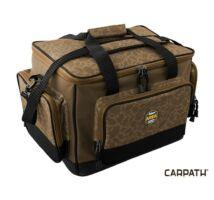Delphin Area CARRY Carpath szerelékes táska XXL