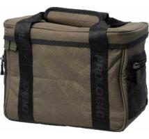 Prologic CDX Bait Bag csalis táska