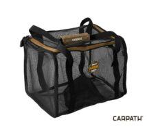 Delphin Area Boilie Carpath bojliszárító táska