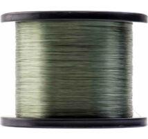 Prologic XLNT HP Moss Green monofil zsinór