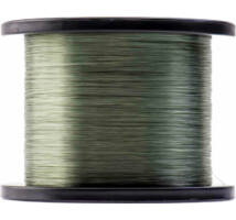 Prologic XLNT HP Moss Green monofil zsinór 0.35