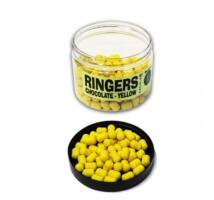 Ringers Wafters Chocolate Yellow Bandem Boilies horogcsali