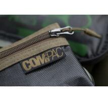 Korda Compac Pocket szerelékes tasak small