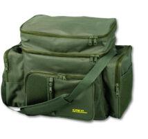 Carp Academy Base Carp Carryall DLX táska