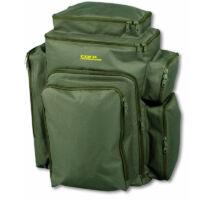 Carp Academy Base Carp hátizsák