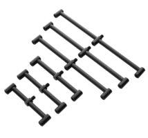 Cygnet Carbon Buzz Bars 3 Rod karbon kereszttartó