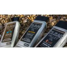 Sonubaits Clear Pellet Oil 250ml