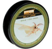 PB Products Silk Wire előkezsinór