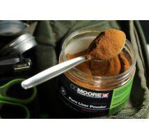 CC Moore Pure Liver Powder májpor 50 g