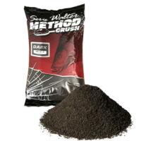 Serie Walter Method Crush Dark 1kg
