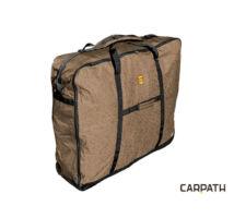 Delphin Area Bed Carpath ágytartó táska