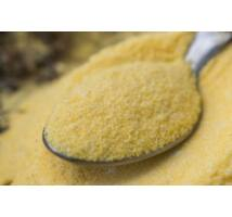 CC Moore Polenta finom szemcsés kukoricadara