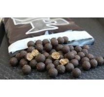 Stég Product Chocolate Liver csoki-máj bojli
