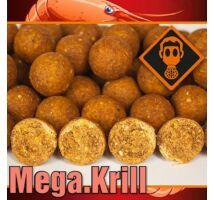 Imperial Baits Mega Krill bojli