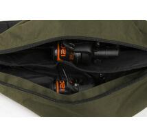 Fox R Series 2 Rod Sleeve botzsák