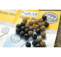 Solar 6mm Beads gumiütköző