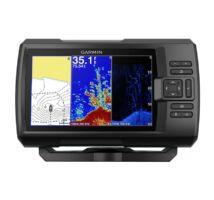 Garmin Striker Plus 7cv GPS halradar