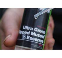 CC Moore Ultra GLM Essence kagyló aroma