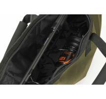 Fox R-Series Single Rod Sleeve botzsák 13ft