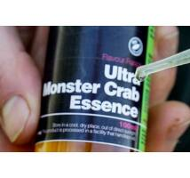 CC Moore Ultra Monster Crab Essence tengeri óriás rák aroma