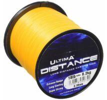 Ultima Distance Mono Line távdobó monofil zsinór 0.25