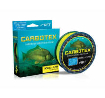 Carbotex Boilie & Carp Neon monofil zsinór 0.35