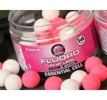 Mainline Pink & White Pop up 14mm