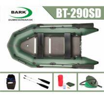 Bark BT-290SD gumicsónak