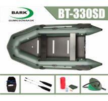 Bark BT-330SD gumicsónak