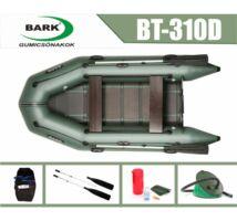 Bark BT-310D gumicsónak