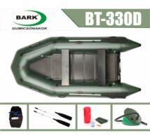Bark BT-330D gumicsónak