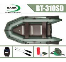 Bark BT-310SD gumicsónak