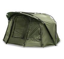 Solar SP Bankmaster Twin Rib sátor+téli huzat