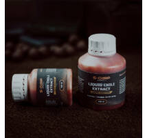 S-Carp Liquid Chilli Extract folyékony chili