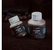 S-Carp Extreme Liquid Food Source Red