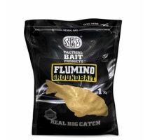 SBS Flumino Groundbait etetőanyag