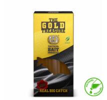 SBS The Gold Treasure Corn Liquid