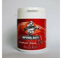 Imperial Baits Amino Dip Mega Krill 150ml