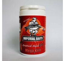 Imperial Baits Amino Gel Mega Krill 100g