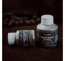 S-Carp Liquid Mussel Extract folyékony kagylókivonat 250ml